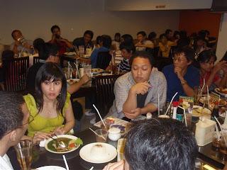 Foto Artis, sandra dewi, Artis Indonesia, foto artis indonesia,