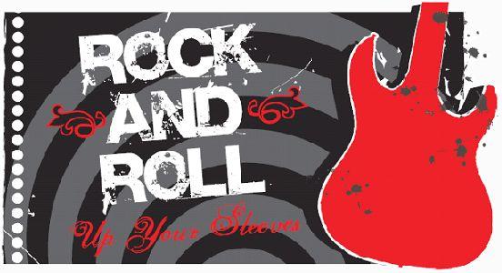 SetiAp saaT Rock n' RoLL..!!!!