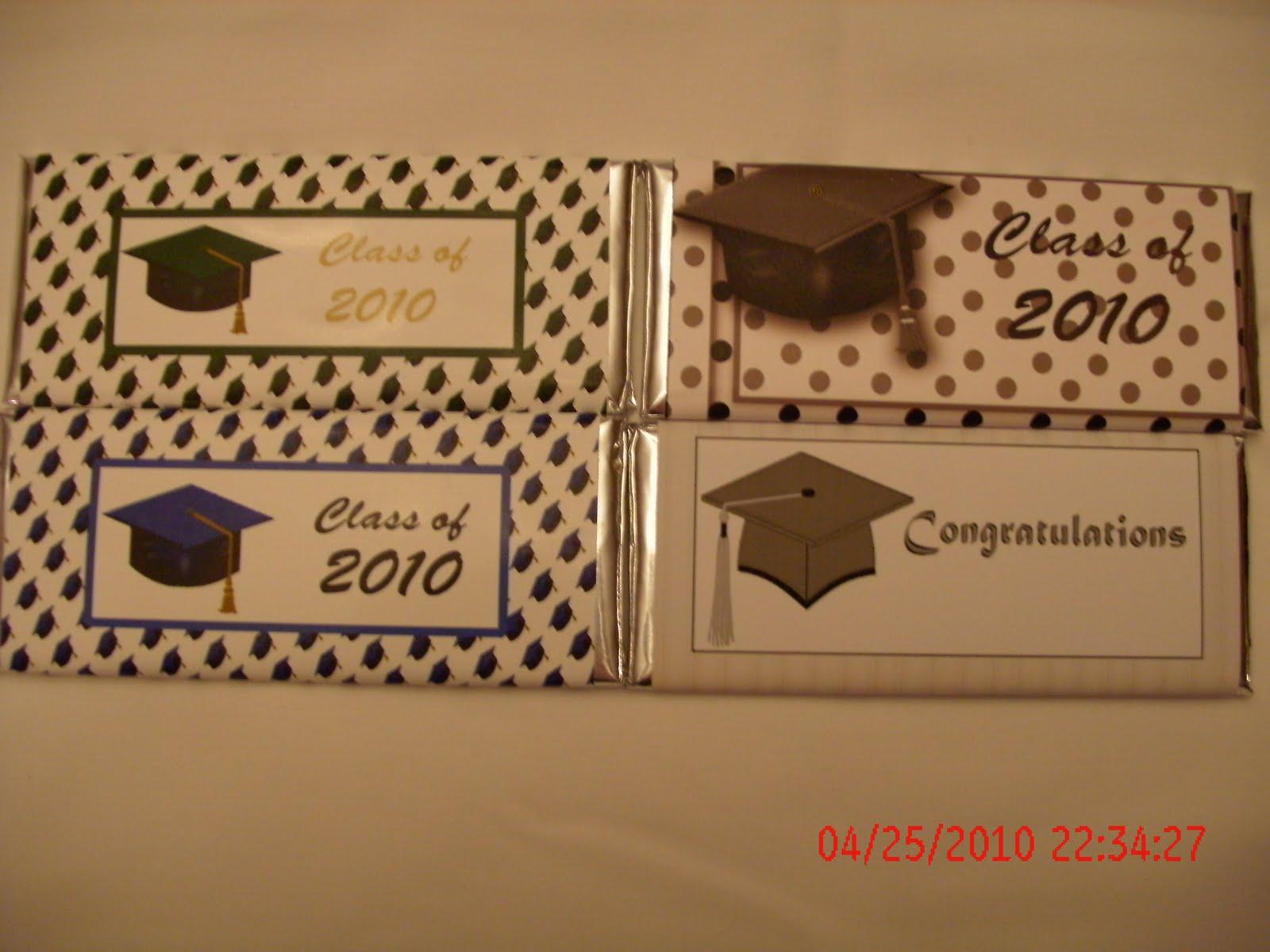 http://1.bp.blogspot.com/_RI-N6M6reek/S9rGFhU6NMI/AAAAAAAAAAU/rwxy3iJ-Gjs/s1600/GEDC0052.JPG