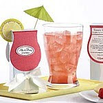 'Razzle Dazzle' Raspberry Iced Tea Mix