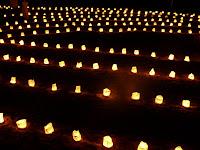Lichterlabyrint