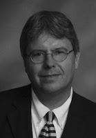 Drug Crime Defense Attorney Lawyer