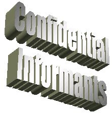 Florida Confidential Informants