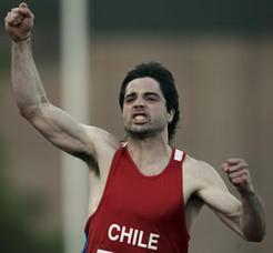 Deporte chileno en TV abierta?