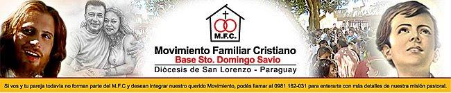 Directorio MFC