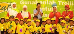 SK Preschool to Giant