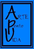 Premio Arte Ponto Vida