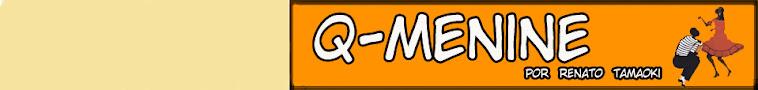 Q-Menine
