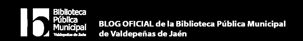 Biblioteca Valdepeñas de Jaén