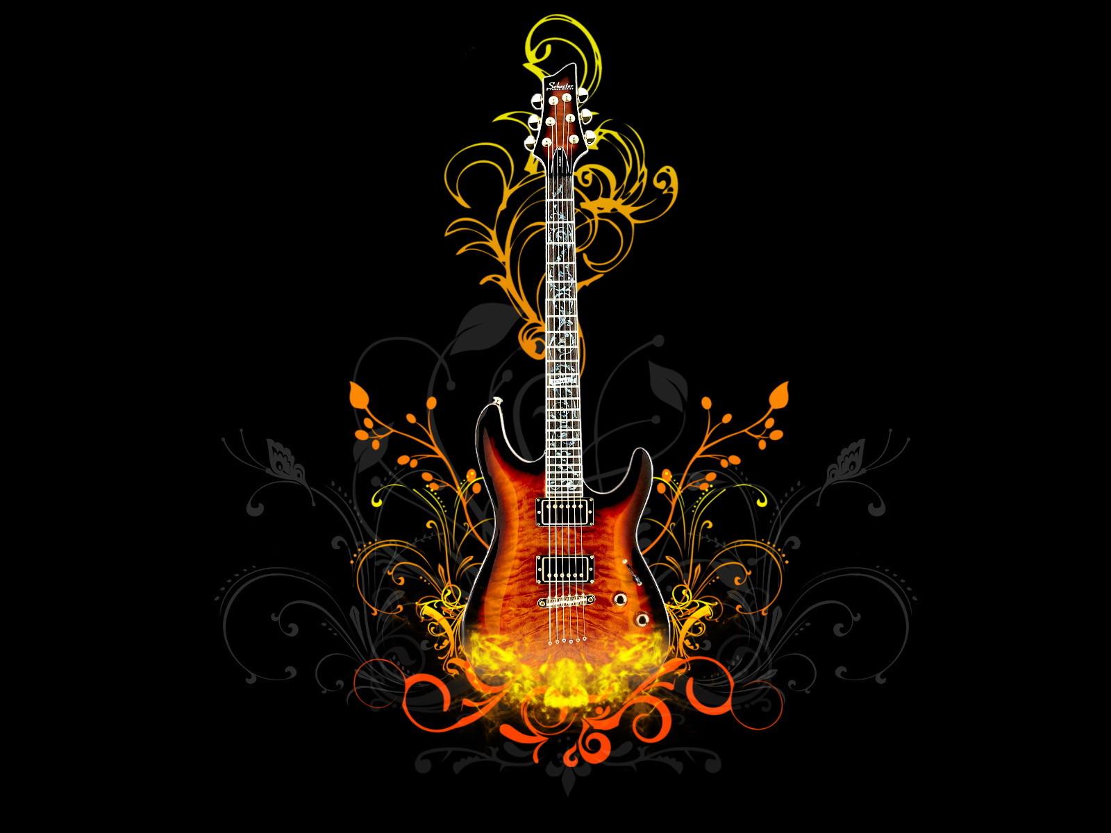 http://1.bp.blogspot.com/_RIdrXDL9rjI/TFjlzrW0k_I/AAAAAAAAAAc/w2us_E4opyA/s1600/Guitar.jpg