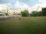 Fotos- Esporte