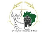 3º CONGRESSO VOCACIONAL DO BRASIL