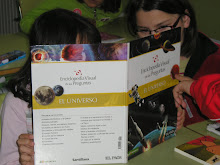 Nuestro blog en Educarm