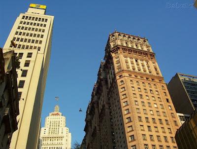 [edificios-em-s.paulo-sp-brazil800.jpg]