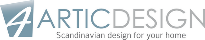 Scandinavian Design - Shop Scandinavian Design Online -  Artic Design