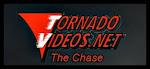 Tornados videos