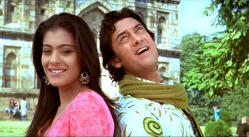 fanaa free mp3 download songs.pk