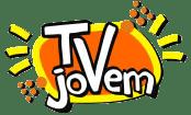 Jovem TV Tv Online