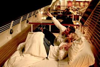 Wedding Cruises and Honeymoons