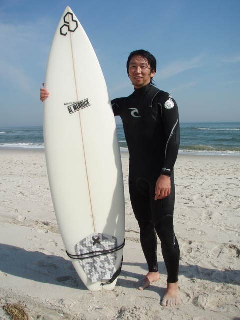 サーフィンの画像 p1_36
