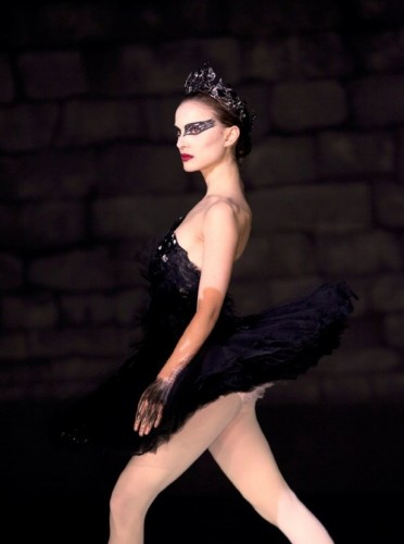 the cosmopolitan clevelander black swan is fashion s