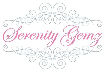 Serenity Gemz