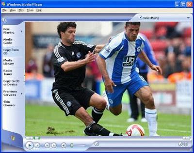 http://1.bp.blogspot.com/_RJZw8_rP8ug/SmsNvFPzlRI/AAAAAAAAAAM/FkBuLAmLPhU/s400/watch-soccer-online446x353.jpg