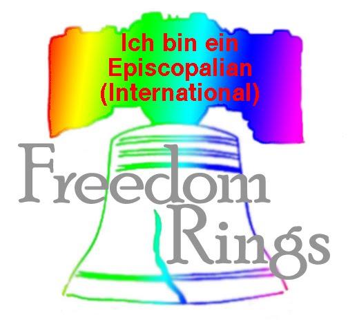 http://1.bp.blogspot.com/_RJni9o2nQno/TBz0sFjeA4I/AAAAAAAAWNw/CKkXVJDcSHU/s1600/Freedom-Rings-Bell,+color.jpg