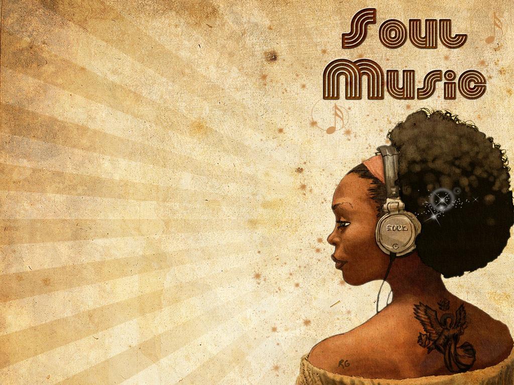 http://1.bp.blogspot.com/_RJni9o2nQno/TTwfBLZp99I/AAAAAAAAXvA/AfOmzXVxtSg/s1600/Soul_Music_Tattoo_Girl.jpg