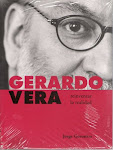 GERARDO VERA, REINVENTAR LA REALIDAD