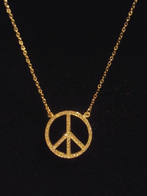 paz e amor simbolo. Esse é o basico mais é lindo