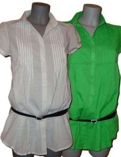 Modelos De Blusas Modernas