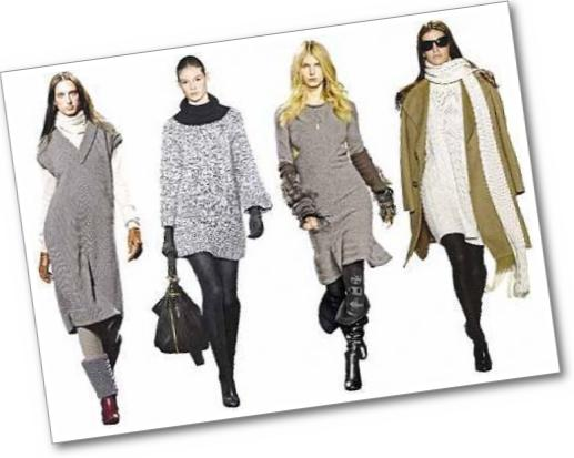 Of women and workers came freeze executive the sweater dress sweater