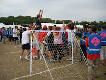 "Jamboree World Cup ""football"""