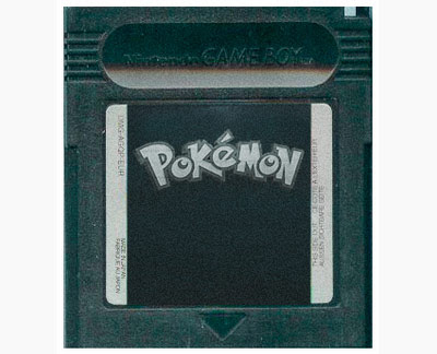 CreepyPasta: Pokemon Black Version Tumblr_l687r1Rn041qzpbds