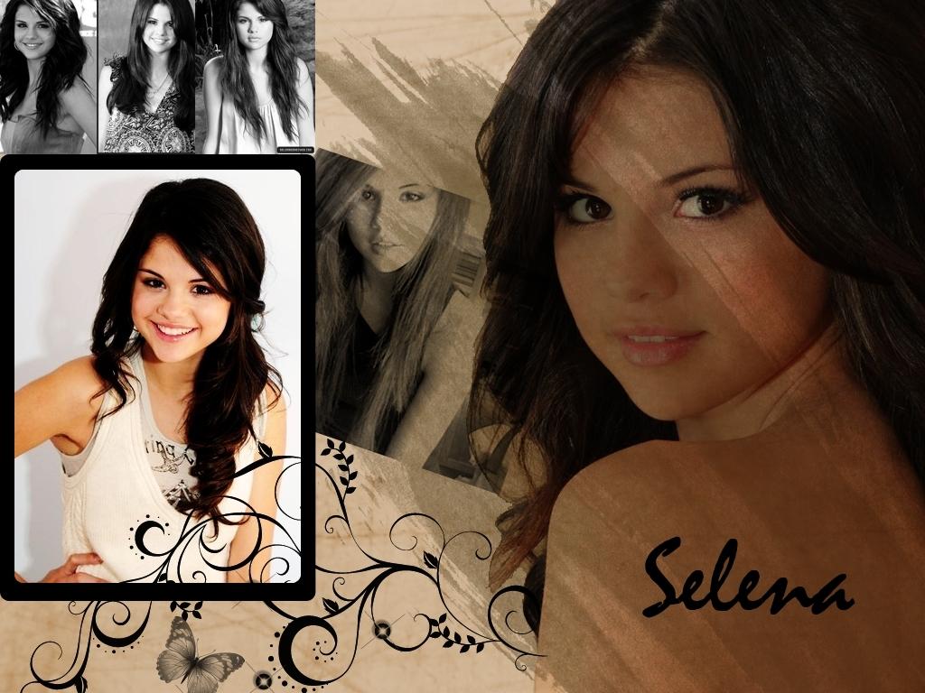 http://1.bp.blogspot.com/_RK8brODgMwU/TNEgSHeyvPI/AAAAAAAAAGE/0Xoj5_oUWiA/s1600/Selly-Wallpapers-selena-gomez-13284554-1024-768.jpg