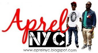 AprelNYC.