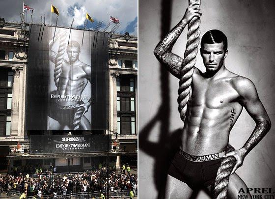 Nude model top nude model toplist