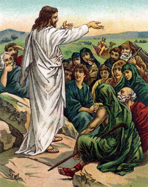 Video Karaok ý lực sống Chúa nhật XIV thường niên A