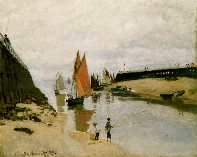 [low-tide+by+Monet.jpg]