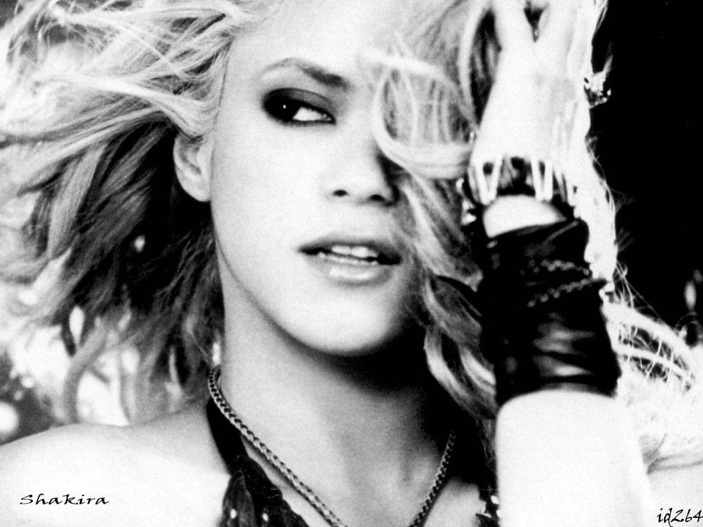 http://1.bp.blogspot.com/_RKTYg5RlLno/TP5pHVqbImI/AAAAAAAAACQ/HOkjyWzY86o/s1600/30.+Shakira.jpg