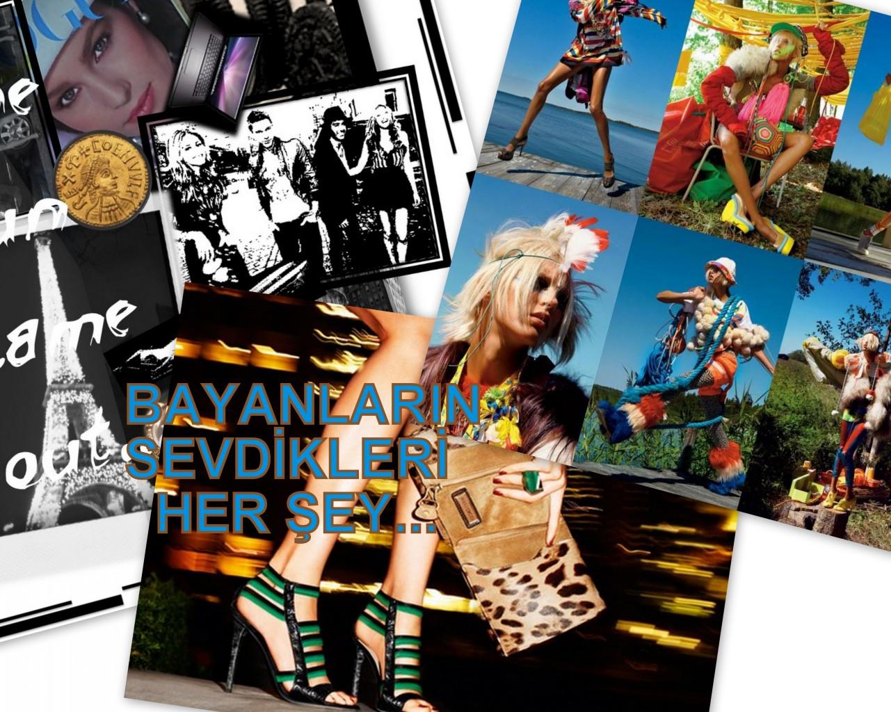 http://1.bp.blogspot.com/_RKTopnY__Aw/SykZLhtvnqI/AAAAAAAABDs/TyuauzPvTzg/S1600-R/styl.jpg