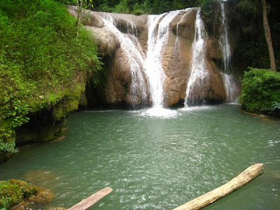 Doi Phu Nang Park