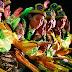 Budaya Sumatra Utara