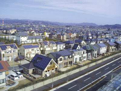 solar.city.japan Is your city offering you financing to install solar?