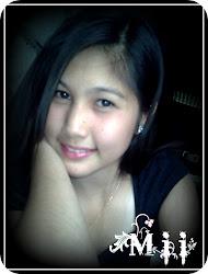 Maria Eloysa Yumul Tiongson  i♥♫♪