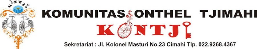 logo kontji
