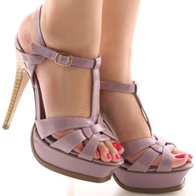 2011 sandale+lila.+marime