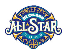 heRe aRe bLog sTar of 2008