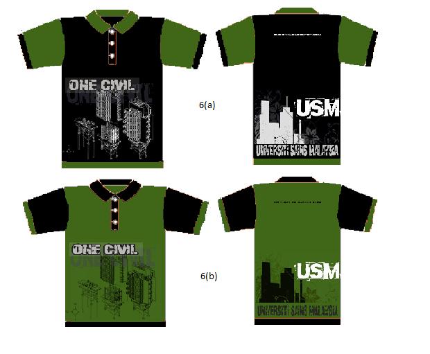 Civil Engineering t Shirts Engineering T-shirt Design
